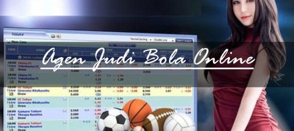 Keuntungan Judi Bola Online Terbaik