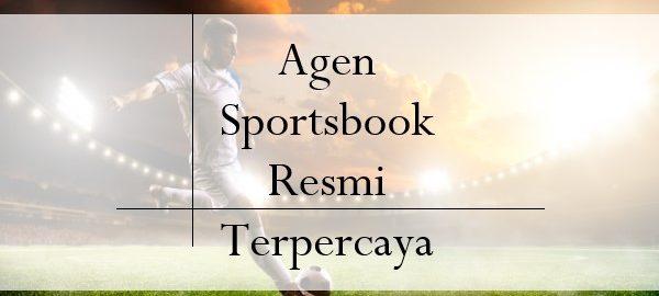 Agen Sportsbook Resmi Terpercaya, Memiliki Kemudahan Sistem